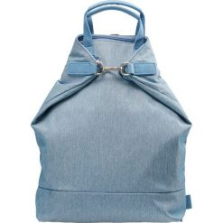 Plecaki damskie: Jost Plecak blue