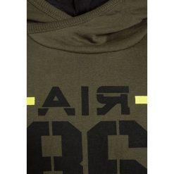 OVS FULL Bluza z kapturem deep depths. Czarne bluzy chłopięce rozpinane marki OVS, z materiału. Za 129,00 zł.
