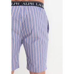 Bokserki męskie: Polo Ralph Lauren Bokserki driggs stripe