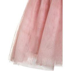 Mothercare TUTU SKIRT Spódnica trapezowa pink. Niebieskie spódniczki dziewczęce marki mothercare, z bawełny. Za 129,00 zł.