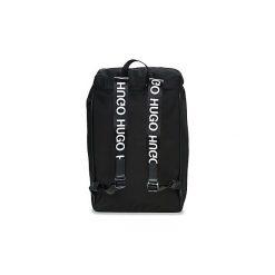 Plecaki męskie: Plecaki HUGO-Hugo Boss  TRIBUTE PCKBCK