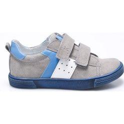 Buty dziecięce: Kornecki - Buty dziecięce