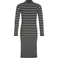Sukienki dziewczęce: Retour Jeans LOLA Sukienka letnia black