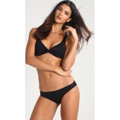 Bikini: Solid & Striped THE JANE  Góra od bikini black