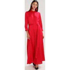 Długie sukienki: Banana Republic SHIRTDRESS Długa sukienka heart throb