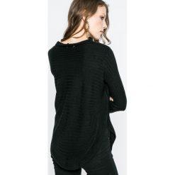 Swetry klasyczne damskie: Jacqueline de Yong – Sweter Blues