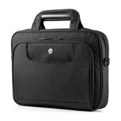 "HP Value 14"" czarna. Czarne torby na laptopa HP. Za 99,00 zł."