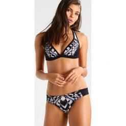 Bikini: Rip Curl BOMB CHAKRA  Góra od bikini black