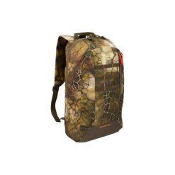 95e4257a210f2 Torby i plecaki męskie - Kolekcja lato 2019 - myBaze.com