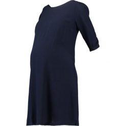 Sukienki hiszpanki: Envie de Fraise DALIA Sukienka letnia navy blue