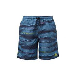 Odzież chłopięca: Kostiumy kąpielowe Dziecko adidas  Szorty do pływania Parley