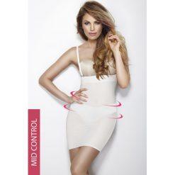 Bielizna wyszczuplająca: Sukienka wyszczuplająca Softly Dress