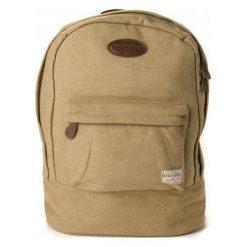 Plecaki męskie: Brakeburn Plecak Męski Beżowy