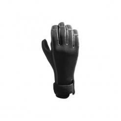Rękawiczki do kanioningu Canyon 3 mm. Czarne rękawiczki damskie marki MASKOON, z materiału. Za 119,99 zł.