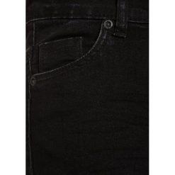 Jeansy dziewczęce: Tumble 'n dry ALTON Jeans Skinny Fit deep black