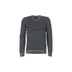 Swetry klasyczne męskie: Swetry Kaporal  BAKER