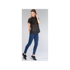 Koszule Love Moschino  WCC0480. Czarne koszule nocne i halki marki Love Moschino. Za 799,20 zł.