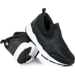 Buty dziecięce: Wsuwane tenisówki VANESSA