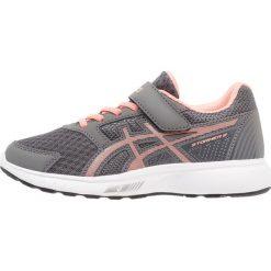 Buty do biegania damskie: ASICS STORMER Obuwie do biegania treningowe carbon/begonia pink/white