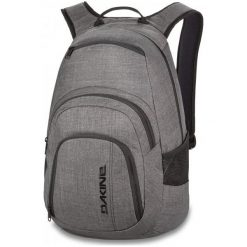 Torby na laptopa: Dakine Campus 25l Carbon