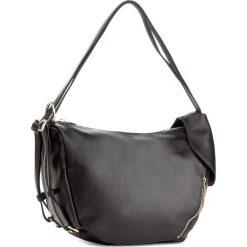 Torebka EVA MINGE - Ricarda 2M 17NB1372177EF 101. Czarne torebki klasyczne damskie marki Eva Minge, ze skóry. W wyprzedaży za 329,00 zł.