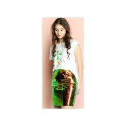 T-shirty damskie: Summer T-shirt 2