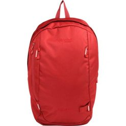 Bergans HUGGER 30 Plecak burgundy/red. Czerwone plecaki męskie Bergans, sportowe. Za 209,00 zł.