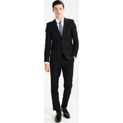 Garnitury: Burton Menswear London SKINNY Garnitur black
