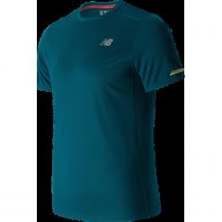 T-shirty męskie: New Balance MT63223CSY