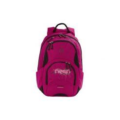 Torby na laptopa: 4YOU Flash RS Plecak Flow 233-44 Neon