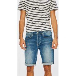 Spodenki i szorty męskie: Pepe Jeans - Szorty