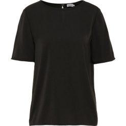 Filippa K SLINKY WOVEN Bluzka enigma. Szare bluzki damskie marki Filippa K, m, z materiału. Za 589,00 zł.