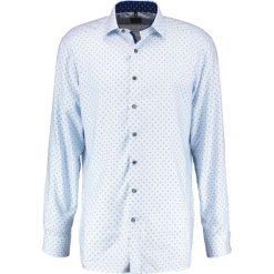 Koszule męskie na spinki: OLYMP Luxor Koszula biznesowa royal