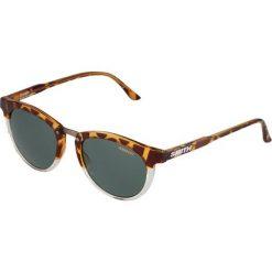 Okulary przeciwsłoneczne damskie aviatory: Smith Optics QUESTA Okulary przeciwsłoneczne green