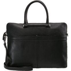 KIOMI Torba na laptopa black. Czarne torby na laptopa marki KIOMI. Za 379,00 zł.