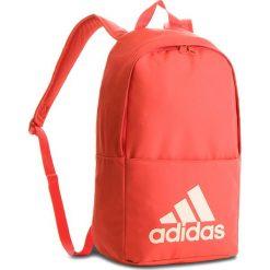 Plecak adidas - Classic Bp CG0518  Trasca/Transp/Black. Brązowe plecaki męskie Adidas. W wyprzedaży za 109,00 zł.