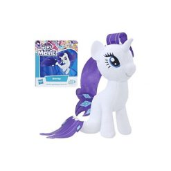 Przytulanki i maskotki: Maskotka My Little Pony Pluszowe Kucyki Twinkle Rarity