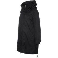 MAMALICIOUS NEW TIKKA Płaszcz zimowy black. Czerwone płaszcze damskie zimowe marki Cropp, l. Za 569,00 zł.