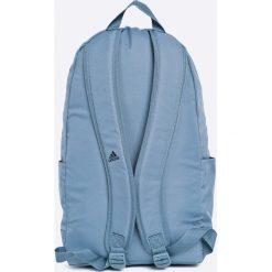 Plecaki damskie: adidas Performance – Plecak