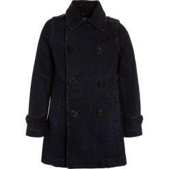 Polo Ralph Lauren PEACOAT OUTERWEAR Krótki płaszcz mandy wash. Czerwone kurtki chłopięce marki Pepe Jeans, z bawełny, krótkie, z kapturem. W wyprzedaży za 503,20 zł.