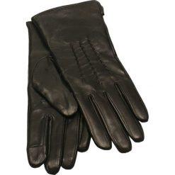 Rękawiczki damskie: Rękawiczki damskie