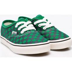 Buty sportowe chłopięce: Andy-Z - Tenisówki dziecięce