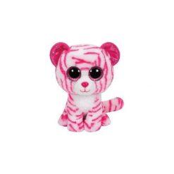 Maskotka TY INC Beanie Boos Asia - Biały Tygrys 8,5cm 36638. Białe przytulanki i maskotki marki TY INC. Za 14,99 zł.