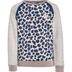 Odzież chłopięca: Retour Jeans SOPHIE Bluza grey melange