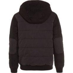 S.Oliver RED LABEL Kurtka zimowa anthracite. Szare kurtki chłopięce zimowe marki s.Oliver RED LABEL, s, z bawełny. W wyprzedaży za 223,30 zł.