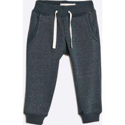 Odzież męska: Name it - Spodnie dziecięce Disave 80-122 cm