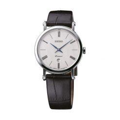 Zegarki damskie: Seiko SXB431P1 - Zobacz także Książki, muzyka, multimedia, zabawki, zegarki i wiele więcej