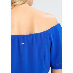 Sukienki hiszpanki: Gaudi Sukienka letnia nautical blue