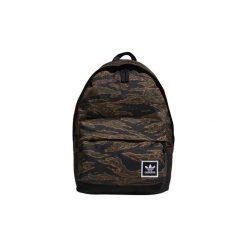 Plecaki adidas  Plecak Tiger Camouflage. Czarne plecaki męskie Adidas. Za 249,00 zł.