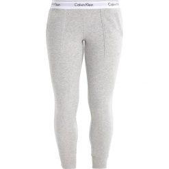 Piżamy damskie: Calvin Klein Underwear Spodnie od piżamy grey